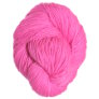 Manos Del Uruguay Silk Blend Yarn - 3082 Shocking Pink