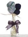 Noro Slouchy Beret Bouquets Kits