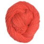Cascade Luna Yarn - 765 - Hot Coral