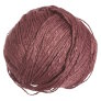 Classic Elite Firefly Yarn - 7717 Dried Rose