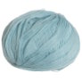 Classic Elite Silky Alpaca Lace - 2498 Swimming Pool