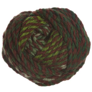 Muench Big Baby (Full Bags) Yarn