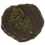 Muench Big Baby Yarn - 5520