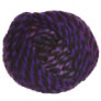 Muench Big Baby Yarn - 5521