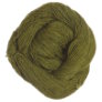Isager Spinni Wool 1 - 15s