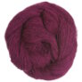 Isager Spinni Wool 1 - 17s