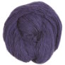 Isager Spinni Wool 1 Yarn - 25s