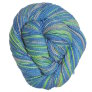 HiKoo CoBaSi Multi Yarn - 811 Seattle Sound