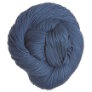Cascade Avalon Yarn - 34 Dark Denim