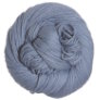Cascade Avalon - 33 Faded Denim
