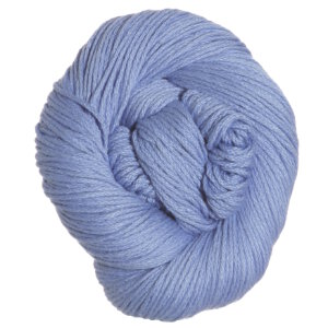 Cascade Avalon Yarn - 32 Sky Blue (Discontinued)