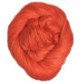 Cascade Ultra Pima Yarn - 3804 Blood Orange