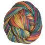 Cascade Ultra Pima Paints Yarn - 9711 Parrot