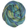Cascade Ultra Pima Paints Yarn - 9712 Water Garden