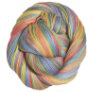 Cascade Ultra Pima Paints Yarn - 9715 Spring Break