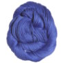 Cascade Ultra Pima Fine Yarn - 3800 Blueberry