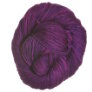 Unraveled Designs and Yarn Swirl DK Yarn - Amaranth