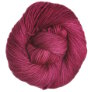 Unraveled Designs and Yarn Swirl DK - Cerise