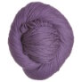 Cascade Sunseeker Shade Yarn - 01 Grape Compote