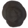 Cascade Sunseeker Shade Yarn - 08 Black