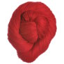 Cascade Sunseeker Shade Yarn - 09 Red