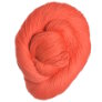 Cascade Sunseeker Shade Yarn - 10 Hot Coral