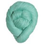 Cascade Sunseeker Shade Yarn - 13 Pool Blue