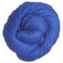 Cascade Sunseeker Shade Yarn - 16 Bright Blue