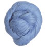 Cascade Sunseeker Shade Yarn - 17 Boy Blue