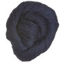 Cascade Sunseeker Shade Yarn - 18 Dark Denim