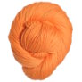 Cascade Sunseeker Shade Yarn - 20 Bird of Paradise