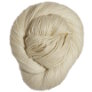 Cascade Sunseeker Shade Yarn - 22 White Swan
