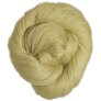 Cascade Sunseeker Shade Yarn - 23 Silver Fern