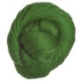 Cascade Sunseeker Shade Yarn
