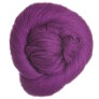 Cascade Sunseeker Shade Yarn - 03 Sparkling Grape