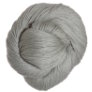 Cascade Sunseeker Shade Yarn - 07 Silver
