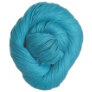 Cascade Sunseeker Shade Yarn - 15 Bluebird