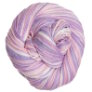 Cascade Avalon Multis Yarn - 310 Tea Roses