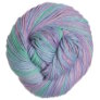 Cascade Avalon Multis Yarn - 306 Hydrangea (Discontinued)