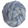 Cascade Avalon Multis Yarn - 301 Denim