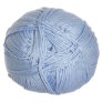 Cascade North Shore Yarn - 01 Blue Bell