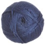 Cascade North Shore Yarn - 02 Denim