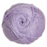 Cascade North Shore Yarn - 05 Lilac