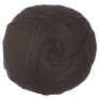 Cascade North Shore Yarn - 09 Black