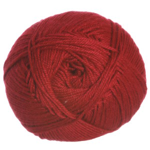 Cascade North Shore Yarn - 10 Red