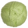 Cascade North Shore Yarn - 20 Key Lime