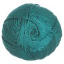 Cascade North Shore Yarn - 22 Teal
