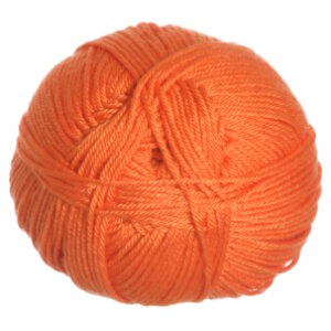 Cascade North Shore Yarn