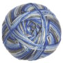 Cascade North Shore Prints Yarn - 508 Denim