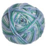 Cascade North Shore Prints Yarn - 512 Riptide